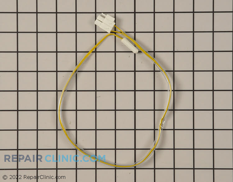 Thermistor DA32-00006S Alternate Product View