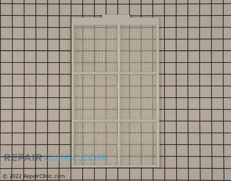 Filter WJ85X10173 Alternate Product View