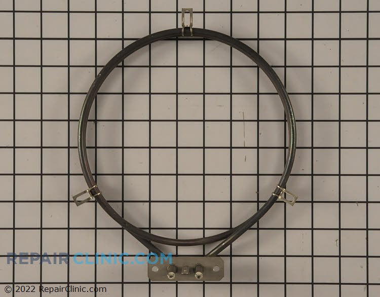 Convection Element 00268600 Alternate Product View