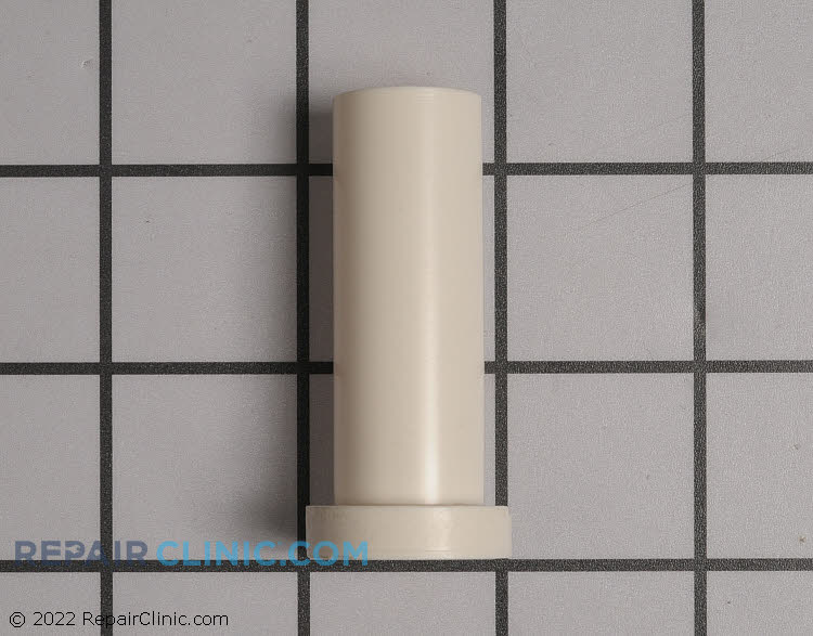 Door Thimble WR01X10237      Alternate Product View