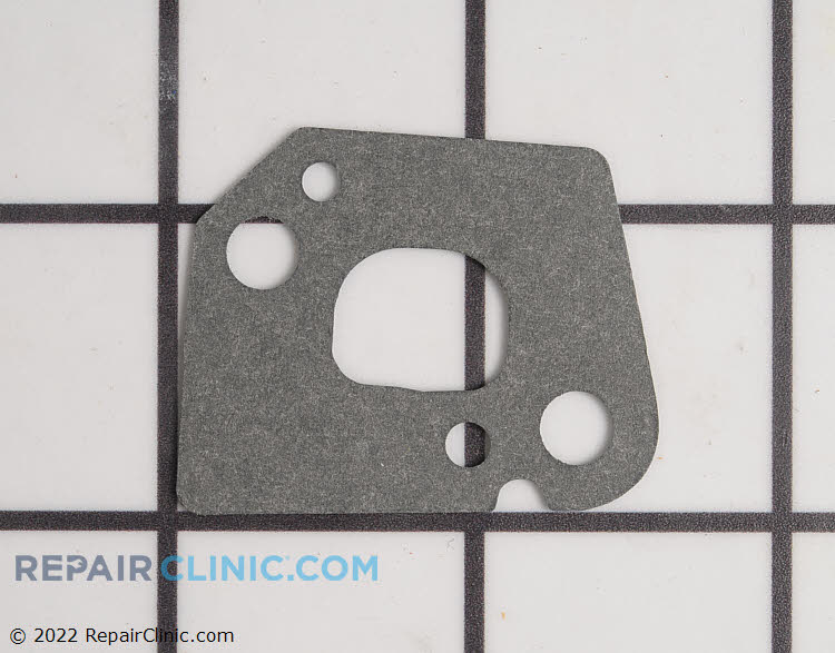 Gasket 530019233 Alternate Product View
