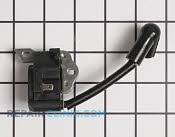 Ignition Coil - Part # 1952375 Mfg Part # 309261003