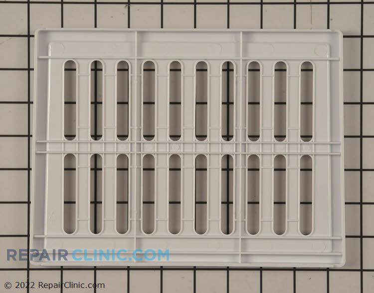 Shelf WS28X10028 Alternate Product View