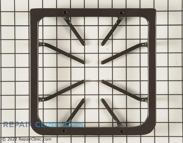 Burner Grate 316248506       Alternate Product View