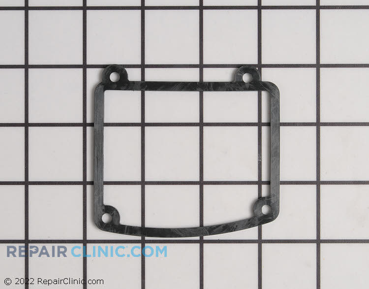 Gasket 6690084 Alternate Product View