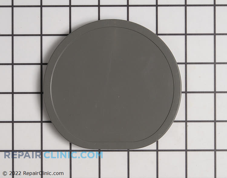 Cap 5006EL3001S     Alternate Product View