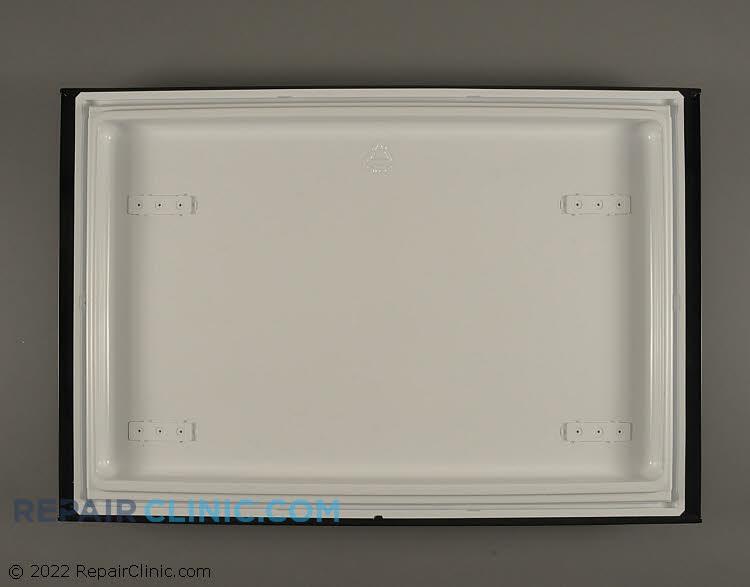Door 241987909 Alternate Product View