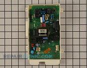 Main Control Board - Part # 1368976 Mfg Part # EBR33640902