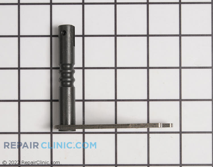Shaft 611-0133 Alternate Product View