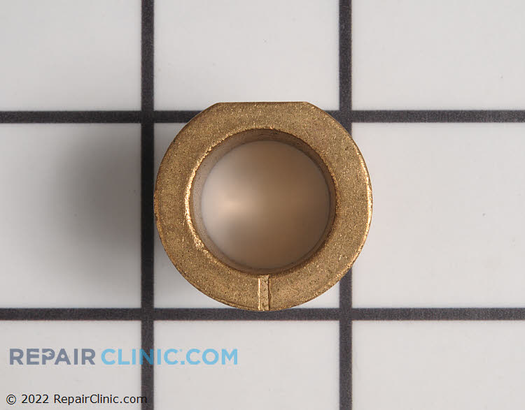 Flange Bearing 941-0336 Alternate Product View