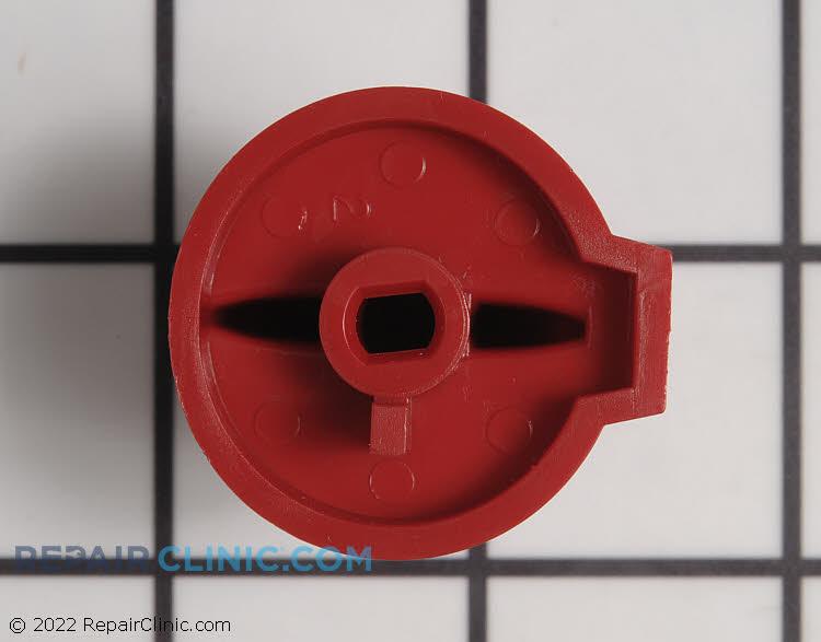 Knob 35439           Alternate Product View