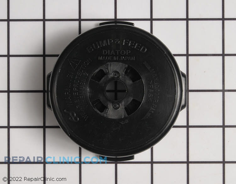 Trimmer Housing 381224420 Alternate Product View
