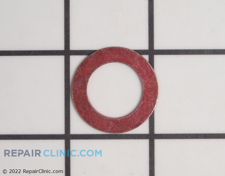 Washer 936-0336 Alternate Product View
