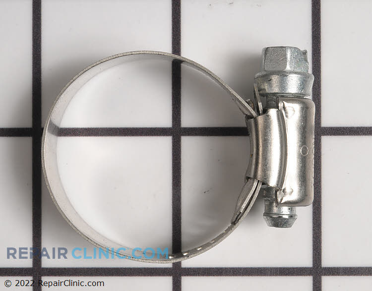 Clamp 154692801       Alternate Product View