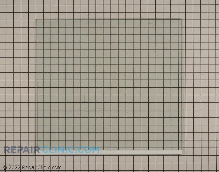 Glass Shelf 503603010039    Alternate Product View