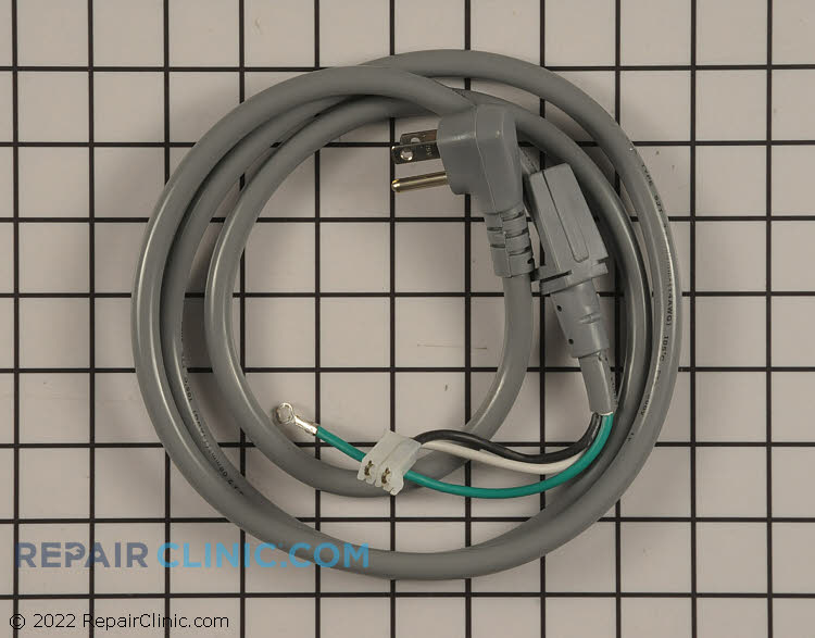 Power Cord 56001454        Alternate Product View