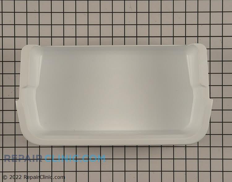 Door Shelf Bin 218592325 Alternate Product View