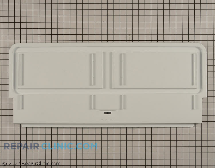 Drawer Cover RF-1950-460     Alternate Product View