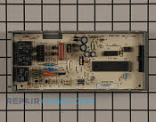 Main Control Board - Part # 1060953 Mfg Part # WP8564543