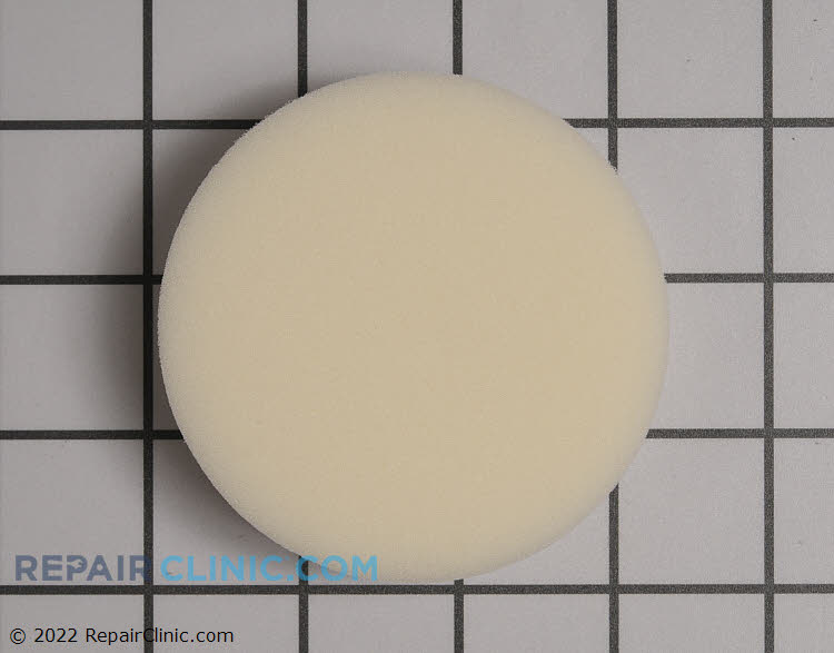 Foam Filter 410044001 Alternate Product View