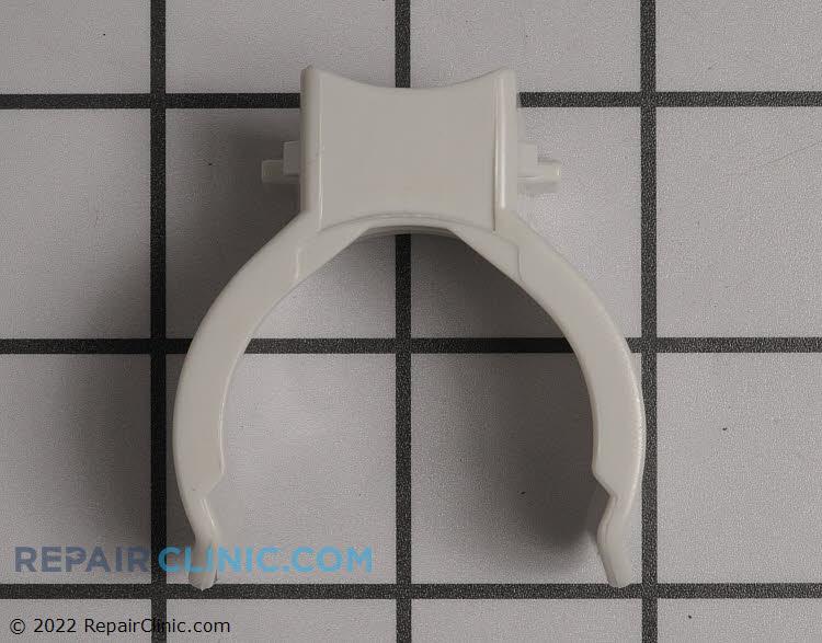 Hook 79220-489N      Alternate Product View