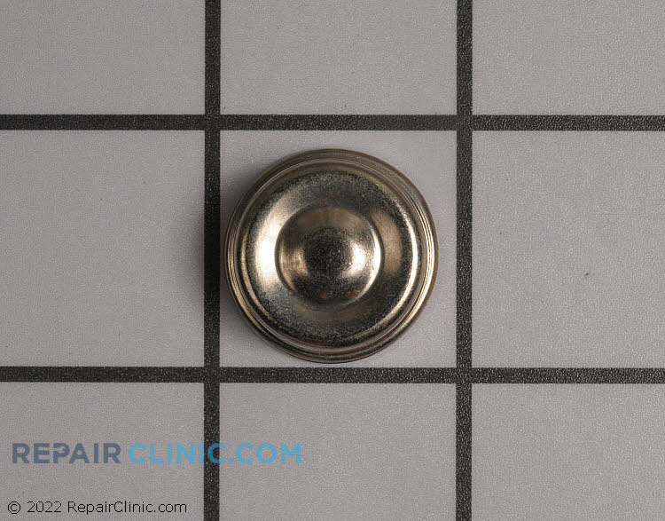 Hub Cap 7013024YP Alternate Product View