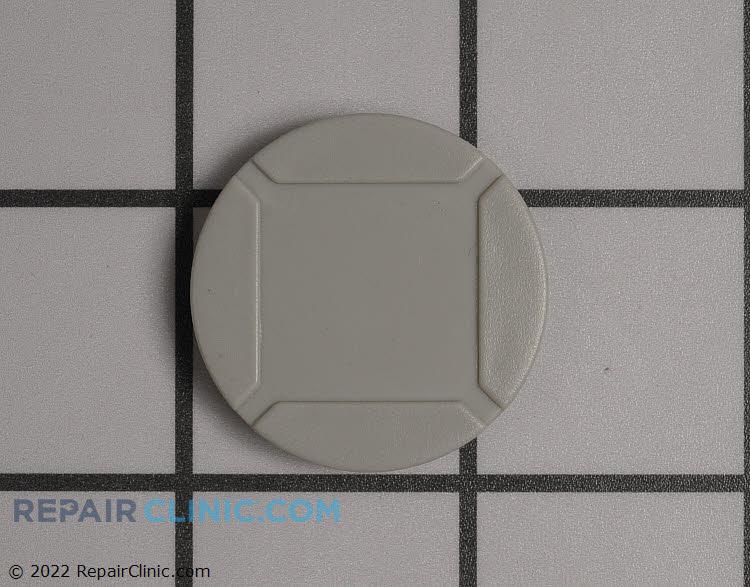Plug 7017829YP Alternate Product View