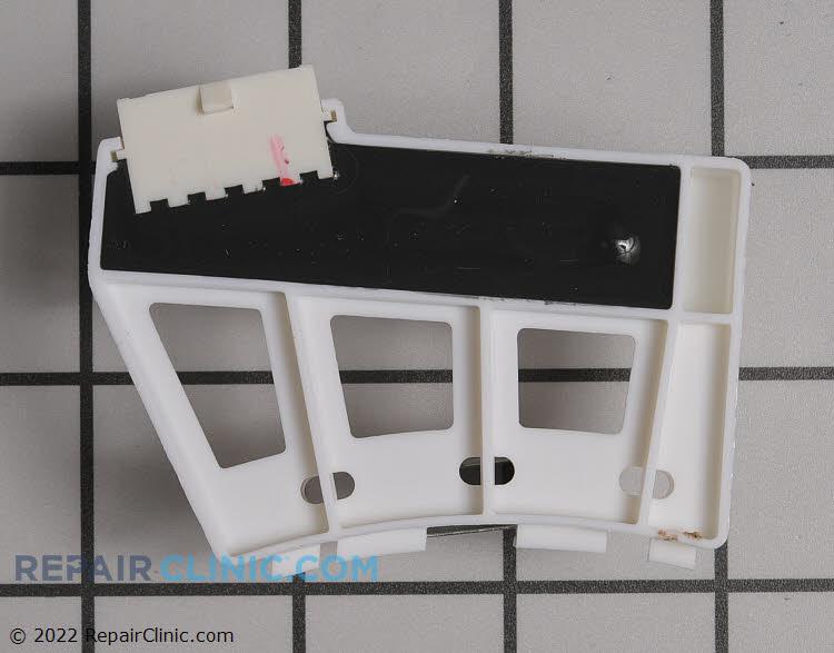 Rotor Position Sensor 6501kw2002a Repairclinic Com