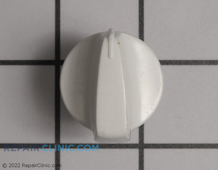 Thermostat Knob 2311614         Alternate Product View