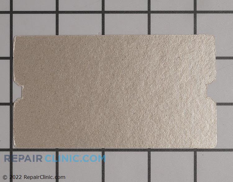 Waveguide Cover DE63-00376A Alternate Product View