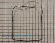 Defrost Heater Assembly - Part # 1476453 Mfg Part # WR02X12603