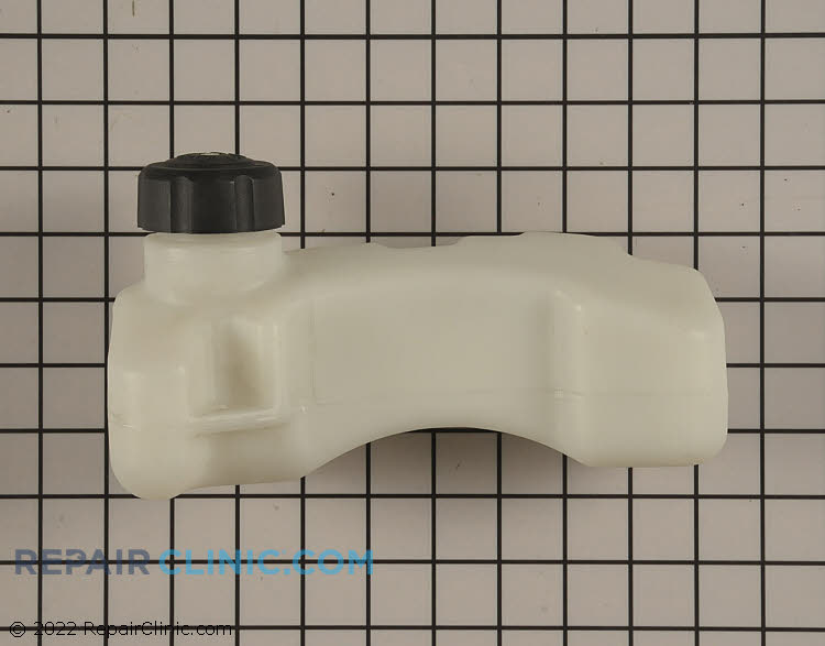 Fuel Tank 308342003 Alternate Product View