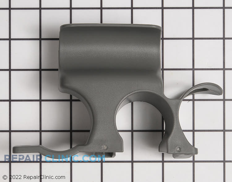 Handle 77966A-355N Alternate Product View