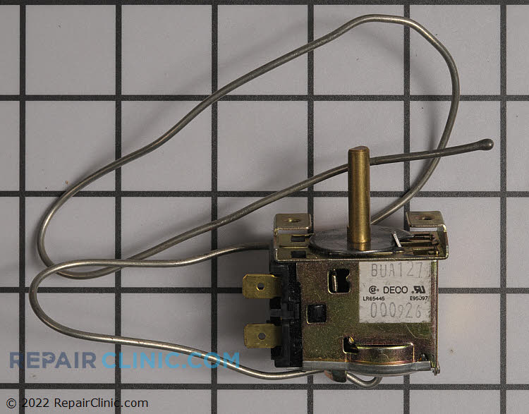 Thermostat DB47-20029B Alternate Product View