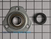 Bearing - Part # 2260142 Mfg Part # 70017831
