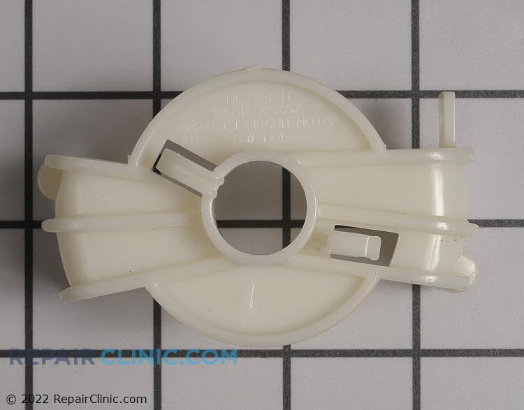 Bracket DA61-02355A Alternate Product View