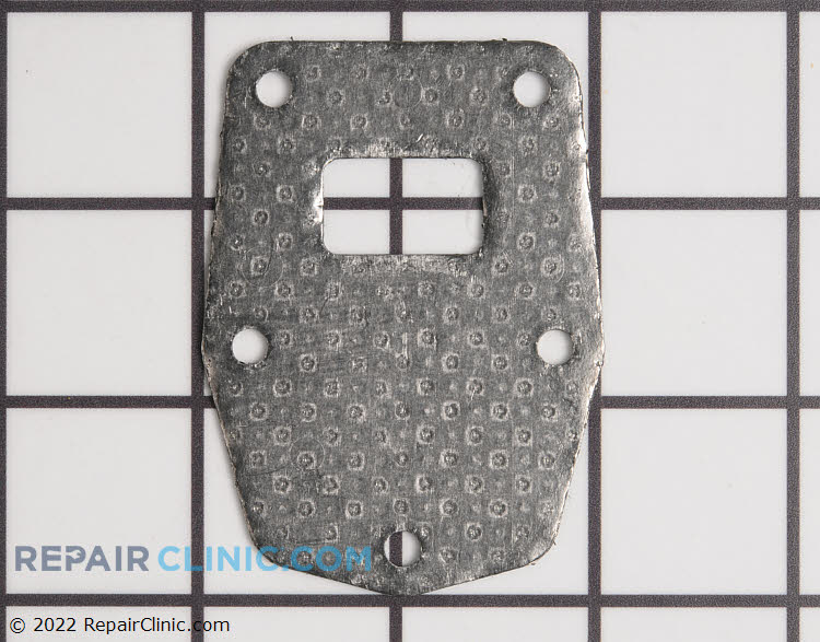 Gasket V104000220 Alternate Product View