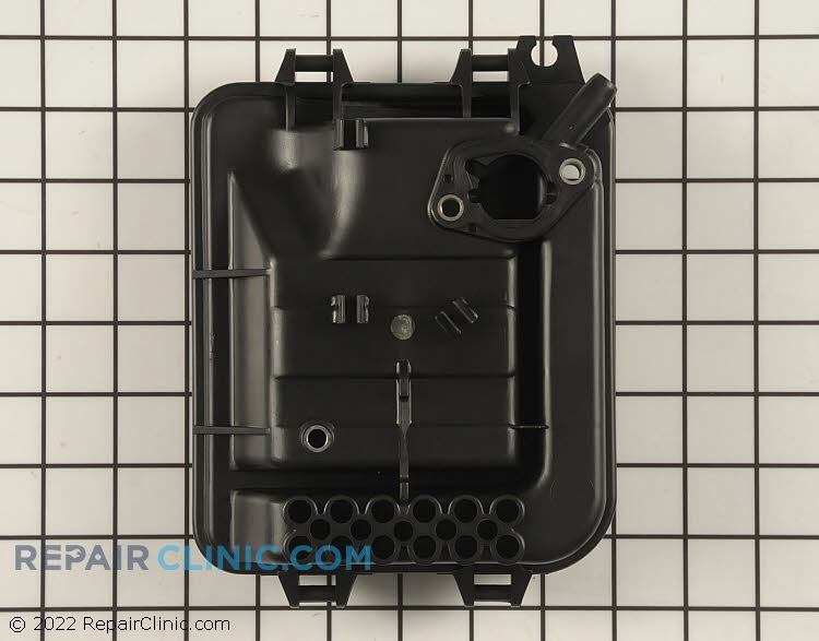 Air Filter Housing 17220-ZS9-020 Alternate Product View