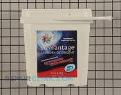 Detergent - Part # 2313946 Mfg Part # 1800902