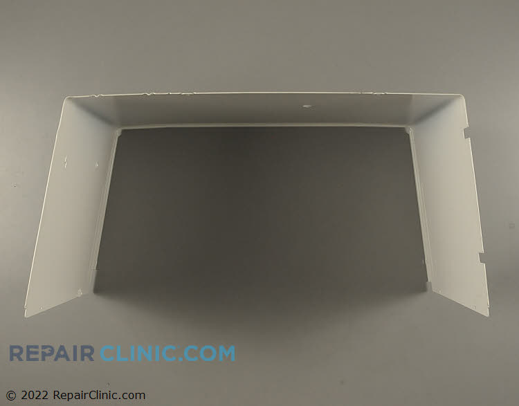 Cabinet Wrapper 3090A20017K     Alternate Product View