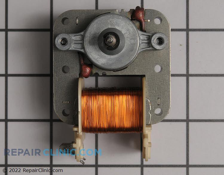 Convection Motor DE31-10171C Alternate Product View