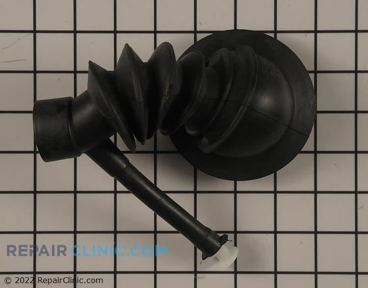 Drain Hose 00704793 Alternate Product View