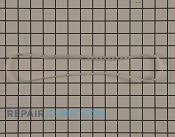 Damper Control Assembly - Part # 1007164 Mfg Part # 67002482