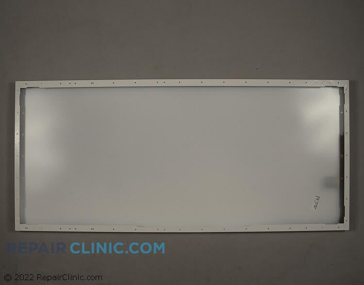Door Panel 216130101       Alternate Product View