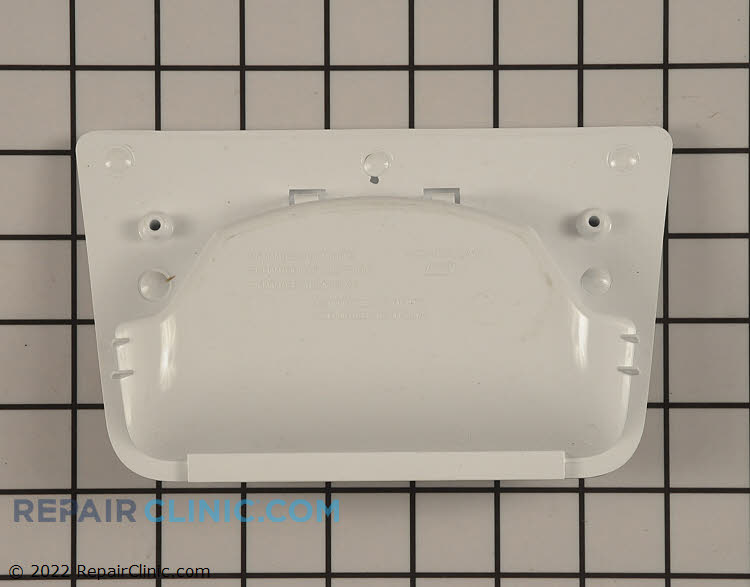 Handle WPW10284182 Alternate Product View