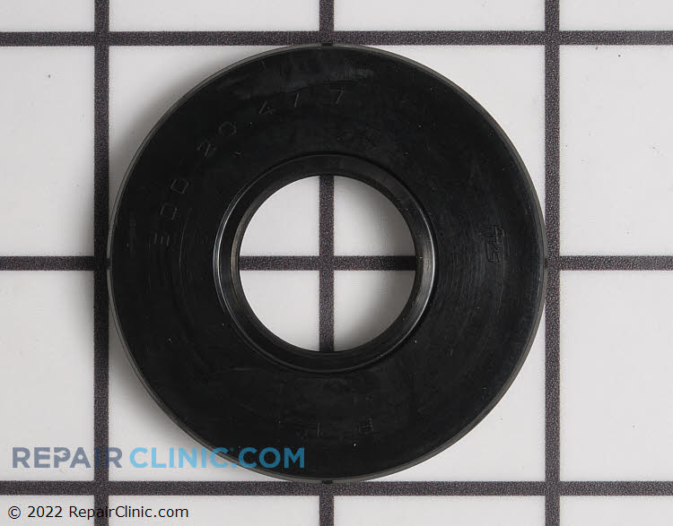 Oil Seal 91253-729-003 Alternate Product View