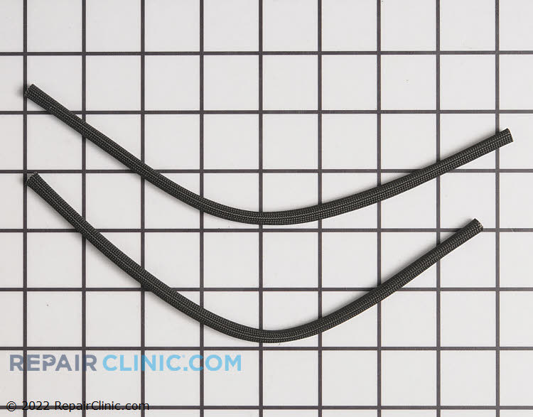 Fuel Line 699876          Alternate Product View