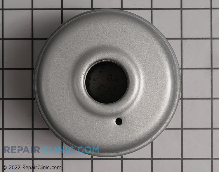 Muffler 105-122 Alternate Product View