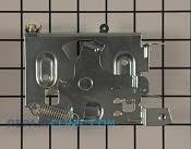 Temperature Control Thermostat - Part # 1728044 Mfg Part # 37540