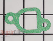 Carburetor Gasket - Part # 1843806 Mfg Part # 951-11567